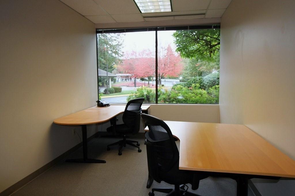 1b-window-office