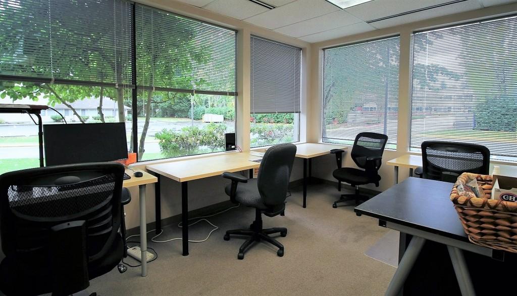 shared-office-1-i