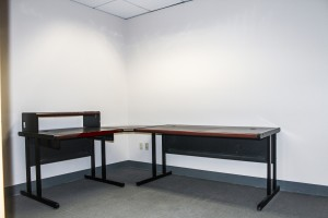 economical office 2-E4