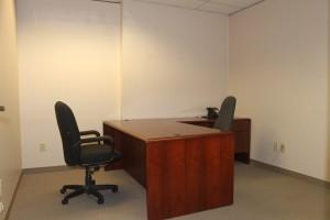 Window Office 2-HH